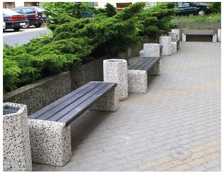 Скамейки бетон тульская область бетон